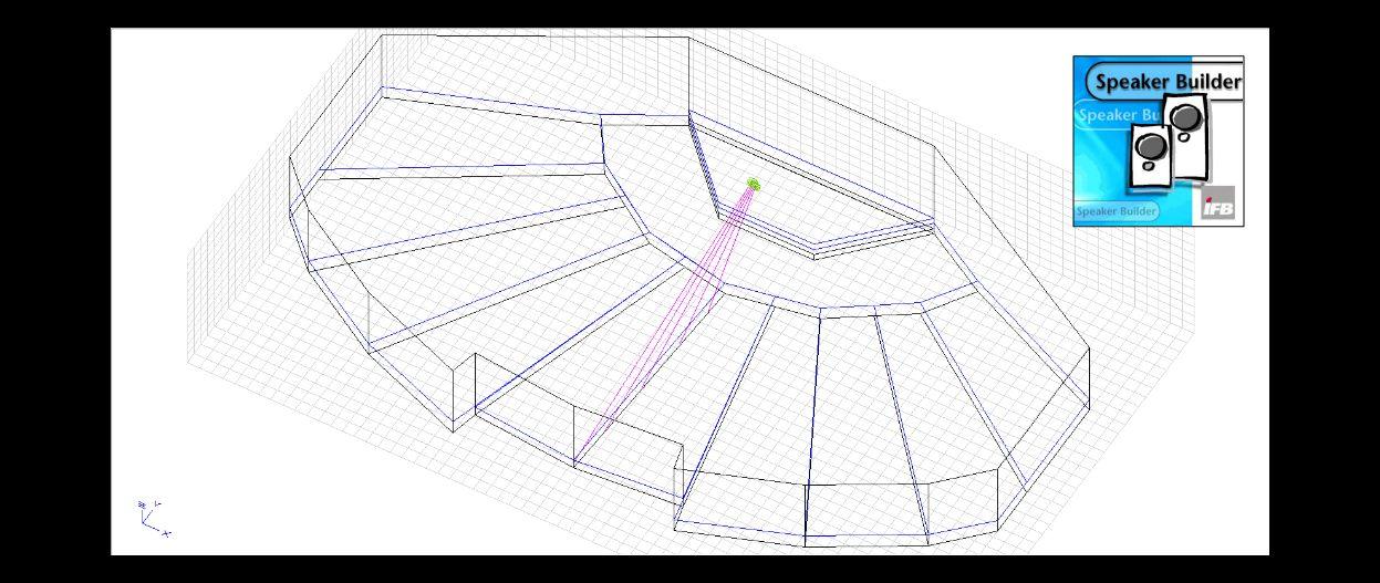 ifbsoft ulysses module design engine. Black Bedroom Furniture Sets. Home Design Ideas
